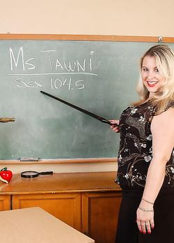 sex-fat-teacher-long-anal-sex-movie