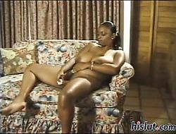 free porn movie hot mom