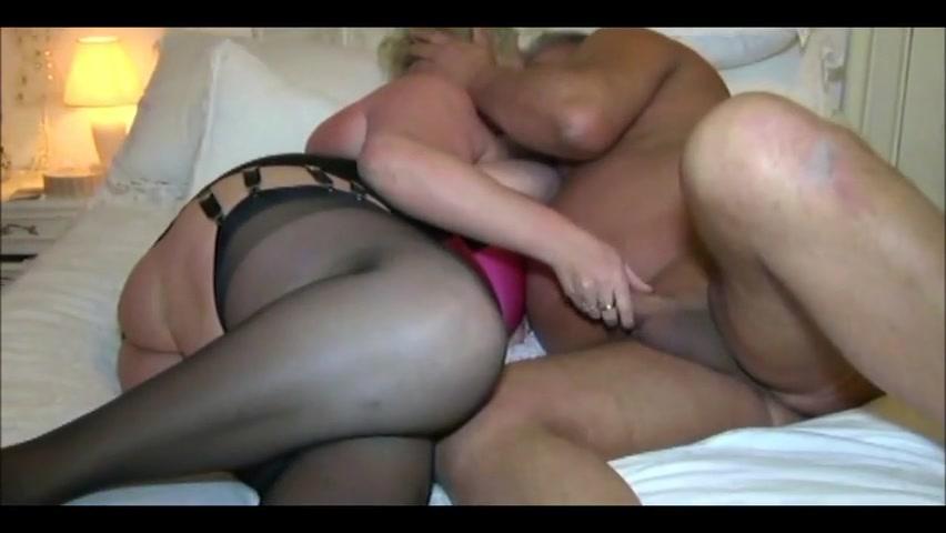 Teen mom porn movie