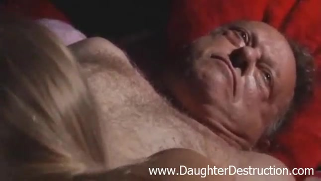 Dads Friends Fuck Daughter