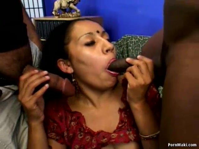 Sexiest nangi girl boy doing sex watch here