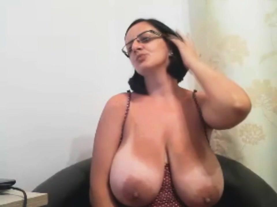 Free hardcore porn for women