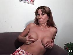 bbw fat porn tube
