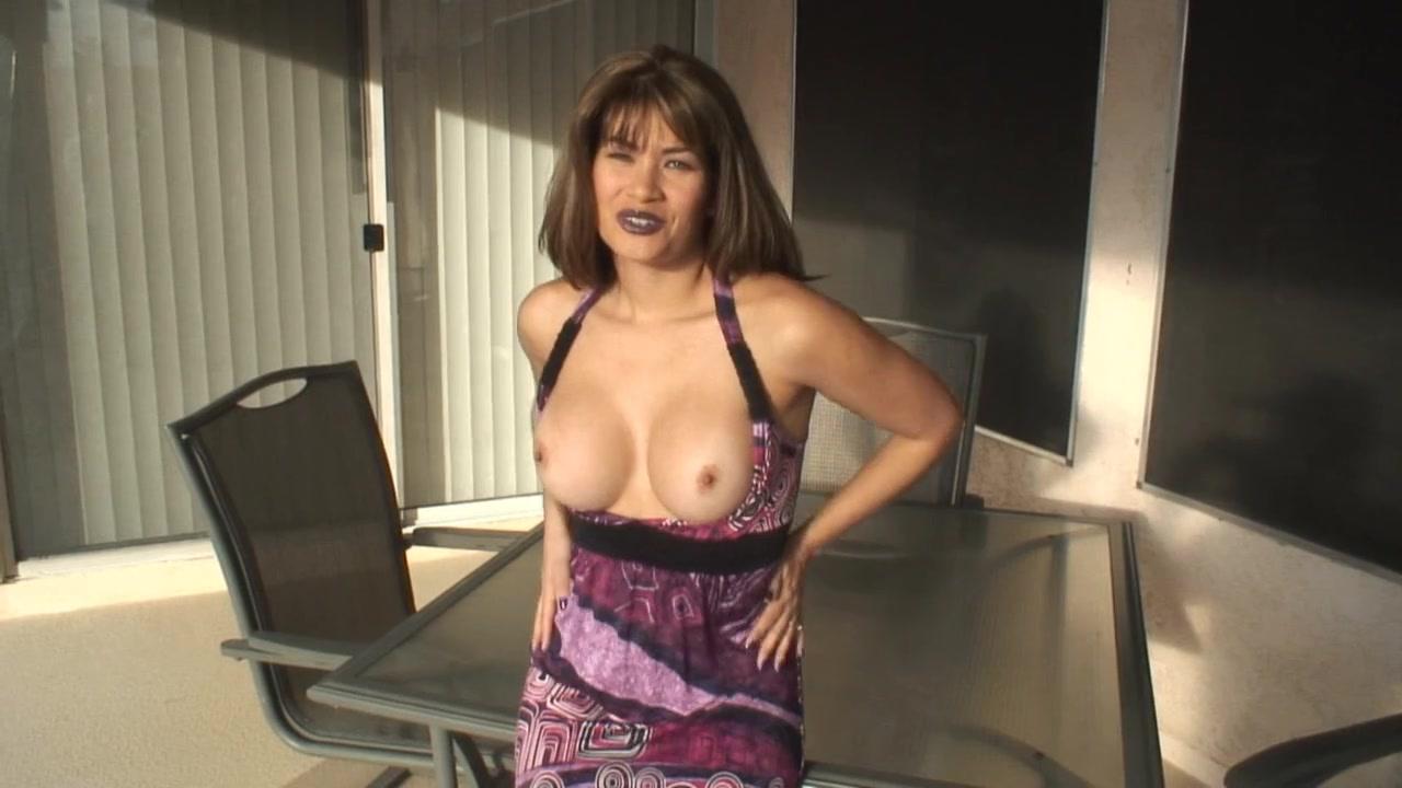 Nina mercedez hot scenes