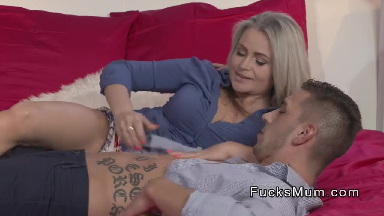 Daughter Fucks Mom Then Dad