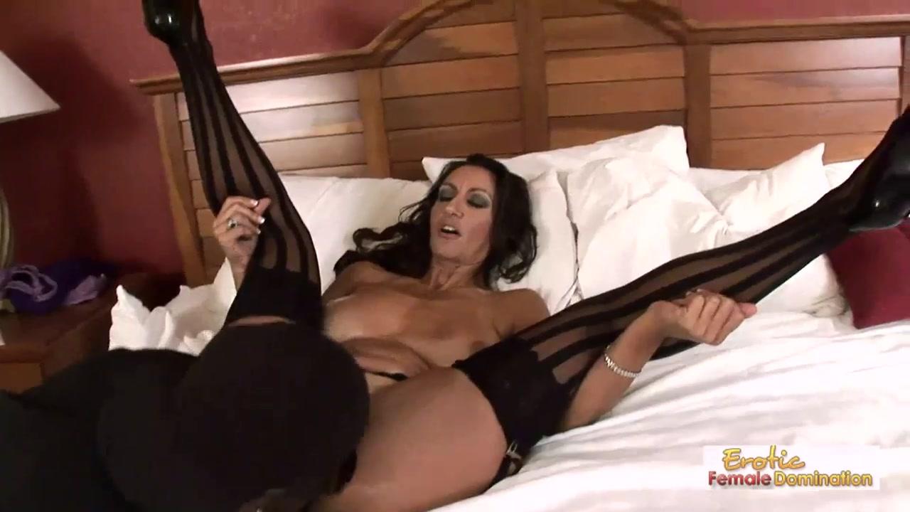 Randy big tits sex