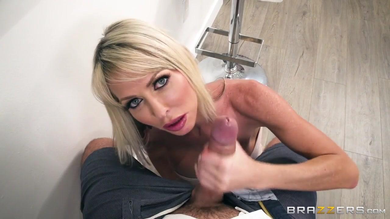 my horny pinay girlfriend