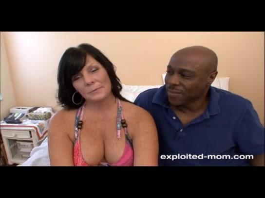 Amateur Big Black Cock Videos