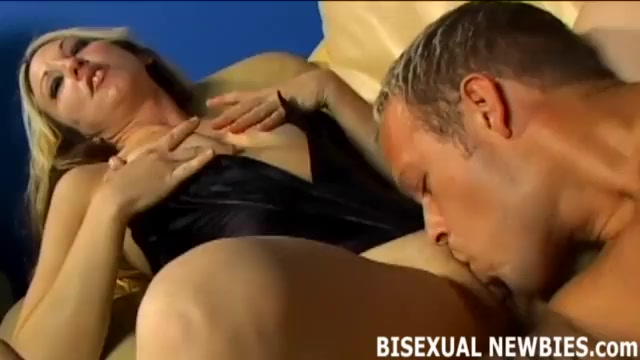 another multiracial and curvy raquel hitachi video