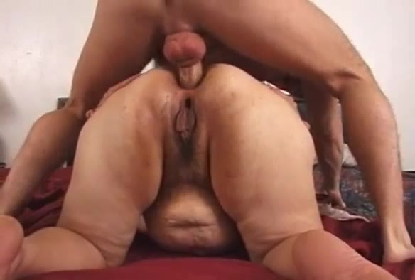 Mature woman porn violense videos