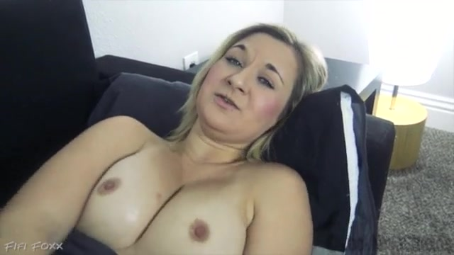 Mother needs cock opinion