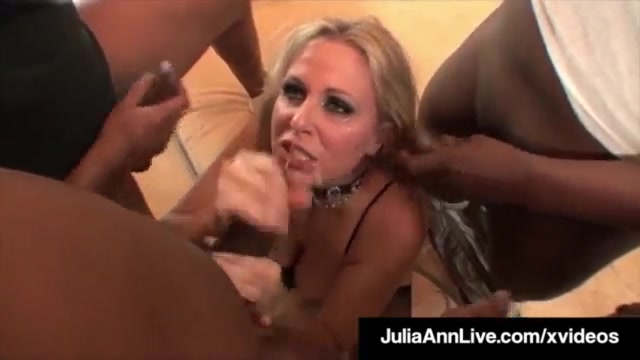 really. All above mom s anal creampie gangbang remarkable, amusing