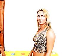 brazil mom porn real pussy porn