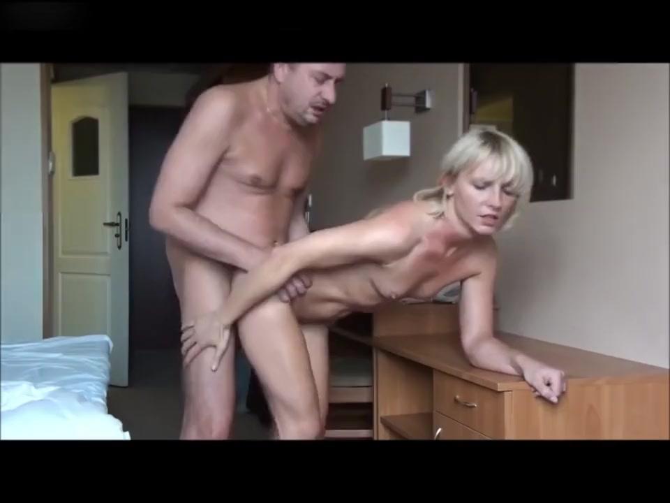 Wand Vibrator Multiple Orgasms