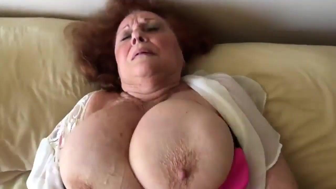 Hd Lesbian Ebony Huge Tits