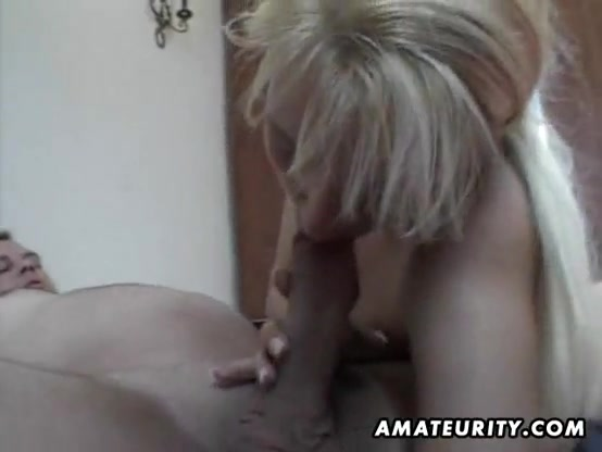 Amateur Teen Busty Huge Cock