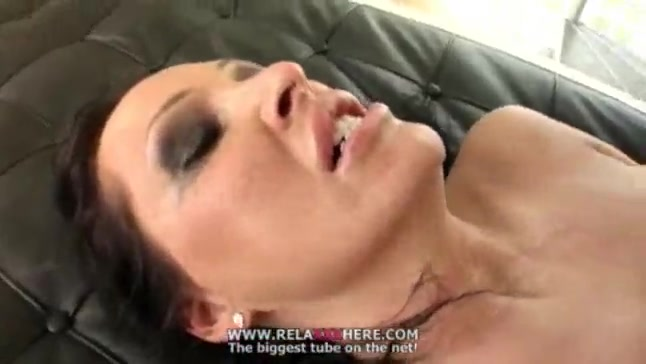 Huge white dick tight pussy