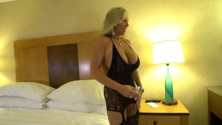 Cheating Wife Rough Sex