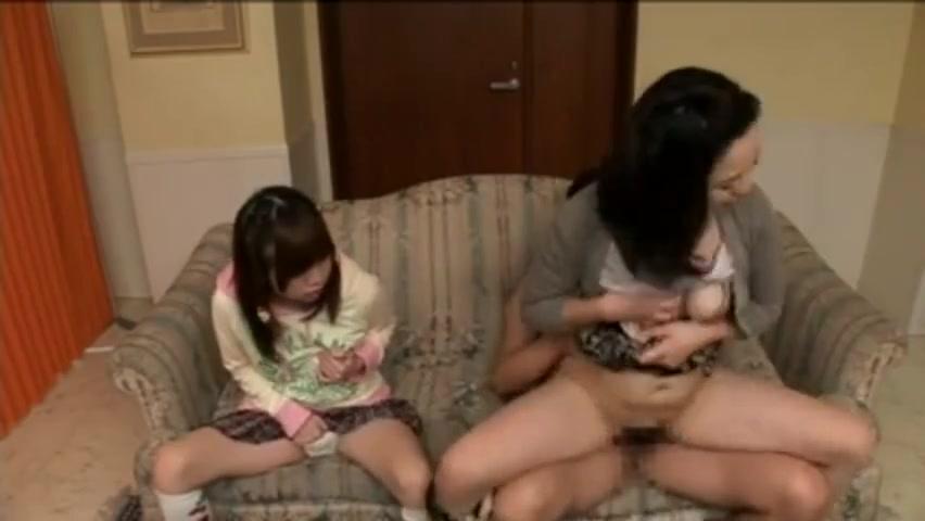 Free teen videos amateur ipad